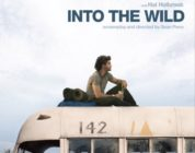 INTO THE WILD (2007) MOVIE REVIEW
