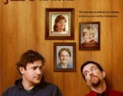 JEFF, WHO LIVES AT HOME (2011) MOVIE REVIEW