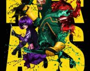 KICK-ASS (2010) MOVIE REVIEW