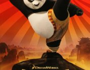 KUNG FU PANDA (2008) MOVIE REVIEW