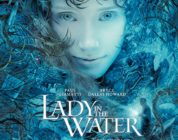 LADY IN THE WATER (2006) MOVIE REVIEW