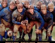 LEATHERHEADS (2008) MOVIE REVIEW