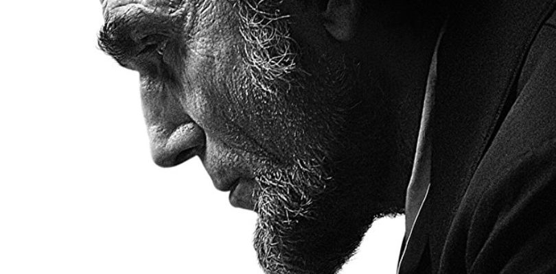 LINCOLN (20112) MOVIE REVIEW