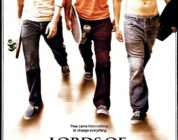 LORDS OF DOGTOWN (2005) MOVIE REVIEW