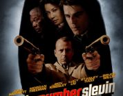 LUCKY NUMBER SLEVIN (2006) MOVIE REVIEW