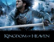 KINGDOM OF HEAVEN (2005) MOVIE REVIEW