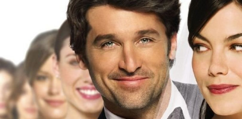 MADE OF HONOR (2008) MOVIE REVIEW