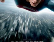 MAN OF STEEL (2013) MOVIE REVIEW