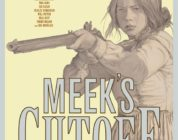 MEEK'S CUT OFF (2010) MOVIE REVIEW