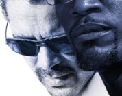 MIAMI VICE (2006) MOVIE REVIEW