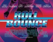 ROLL BOUNCE (2005) MOVIE REVIEW