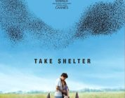TAKE SHELTER (2011) MOVIE REVIEW