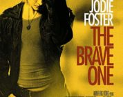 THE BRAVE ONE (2007) MOVIE REVIEW