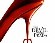 THE DEVIL WEARS PRADA (2005) MOVIE REVIEW