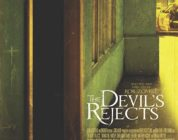THE DEVIL'S REJECTS (2005) MOVIE REVIEW