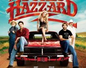 THE DUKES OF HAZZARD (2005) MOVIE REVIEW