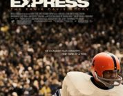THE EXPRESS (2008) MOVIE REVIEW