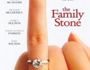 THE FAMILY STONE (2005) MOVIE REVIEW