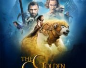 THE GOLDEN COMPASS (2007) MOVIE REVIEW