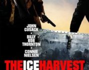 THE ICE HARVEST (2005) MOVIE REVIEW