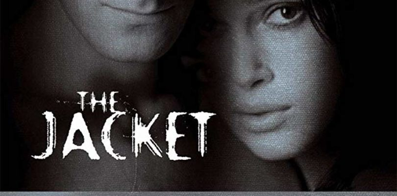 THE JACKET (2005) MOVIE REVIEW