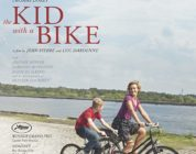THE KID WITH A BIKE (2011) MOVIE REVIEW