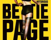 THE NOTORIOUS BETTIE PAGE (2005) MOVIE REVIEW