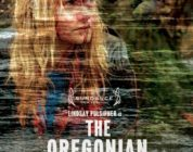 THE OREGONIAN (2011) MOVIE REVIEW