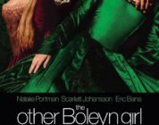 THE OTHER BOLEYN GIRL (2008) MOVIE REVIEW