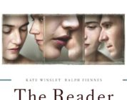 THE READER (2008) MOVIE REVIEW