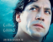 THE SEA INSIDE (2004) MOVIE REVIEW