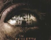 THE SKELETON KEY (2005) MOVIE REVIEW