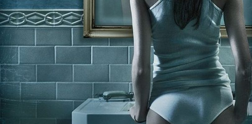 THE UNBORN (2009) MOVIE REVIEW