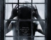 THE UNINVITED (2009) MOVIE REVIEW