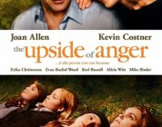 THE UPSIDE OF ANGER (2005) MOVIE REVIEW