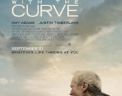 TROUBLE WITH THE CURVE (2012) MOVIE REVIEW