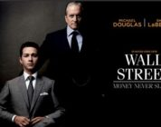 WALL STREET: MONEY NEVER SLEEPS (2010) MOVIE REVIEW