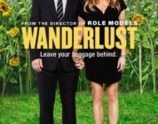 WANDERLUST (2012) MOVIE REVIEW
