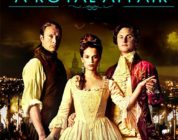 A ROYAL AFFAIR (2012) MOVIE REVIEW