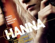 HANNA (2011) MOVIE REVIEW
