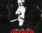 HESHER (2010) MOVIE REVIEW