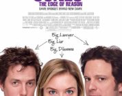 BRIDGET JONES: THE EDGE OF REASON (2004) MOVIE REVIEW