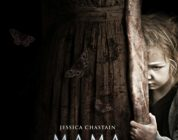 MAMA (2013) MOVIE REVIEW