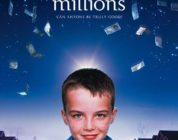 MILLIONS (2004) MOVIE REVIEW