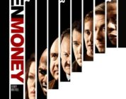 EVEN MONEY (2006) MOVIE REVIEW