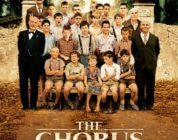 THE CHORUS (2004) MOVIE REVIEW